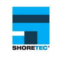 shoretec